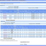 KSRTC Online Booking of Bus Tickets
